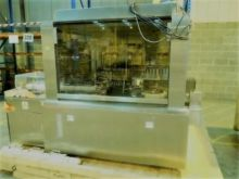 Used Schold 20 HP MI