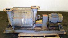 Used Lamson 407-4-AD