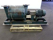 Used Lamson 407-0-7-