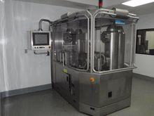 Used 2003 Korsch XL
