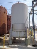 Used 12150 GAL CARBO