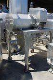 Used CHOPPER/GRINDER