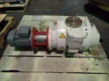 Used Nuaire NU-8700