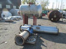 Industrial Process Equipment 50