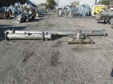 Used Industrial Proc