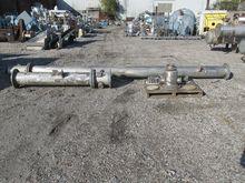 Industrial Process Equipment 12