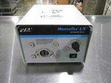 Used Masterflex 7554
