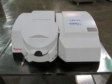 Used ThermoFisher Sc