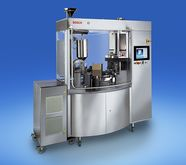 Used 2012 Bosch GKF