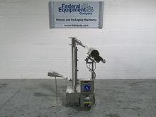 2006 Pharma Technologies PTGV10
