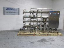 Used BioLab 3V818BOR