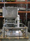 Breddo LDT-100 GAL LIKWIFIER, S