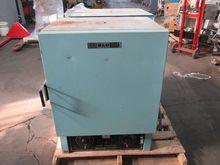 Blue M OV-490A-2 OVEN, 260 C