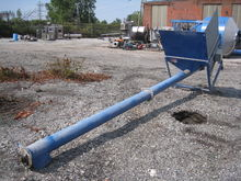 """Used 6"""" X 19' ENSIGN"""