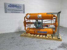Deltech PSF1000-CFH DUAL DESICC