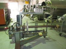 "Used 48"" WINDER in C"