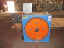 Engineered Machinery Company 05