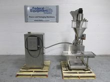 2009 Accutek 08-003-000 FILLER