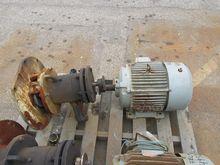 Wanner Engineering Stan-Cor Pum