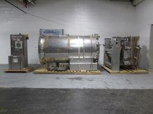 Aeromatic-Fielder S-8/1 Fluid B