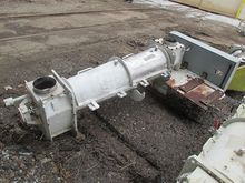 Used RUBERG MIXER, T