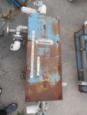 Used Tranter 88 SQ F