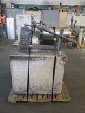 Used Dyno-Mill KD15