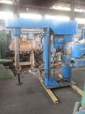 Used Myers 800A-15 H