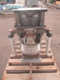 Used Simpson 1 Gal M