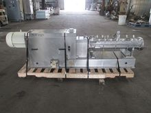 Used 2000 Aoustin Re
