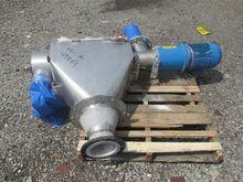Used 1989 Kemutec 65