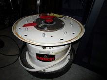 Used Kason K24-2-SS