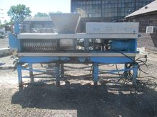 Used Ametek MV06930-