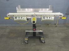 Used Automated Packa