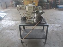 Used Ross LDM 2 Gal