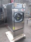 Continental Clothes Washer, Mod