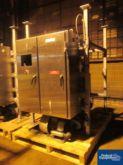 Tecnetics Industries Inc HDBF T