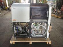 2006 Rigaku ZSX Primus II