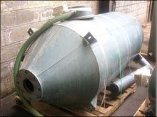 Used Conair Group D0