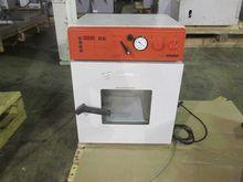 BINDER 21023200002001 Oven, Typ
