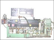 Used 1990 75 MM DAVI