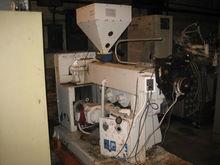 Used 1986 Welex 200-