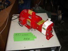 Used Vanton CC-PY60