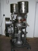 Stokes Model BB2 Tablet Press,