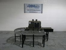 KPC MASTER'S CRAFT HEAT TUNNEL,