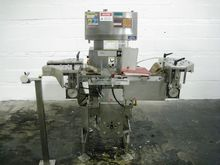 Used Ramsey MK IIA-1