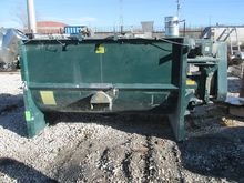 Used Munson SD48MS 1