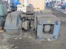 Used Komarek 150 MS