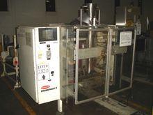 Used PACKAGE MACHINE