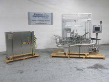 2002 Groninger FSE 6005V